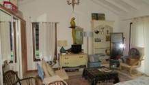 Berthe Villa