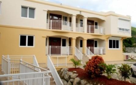 betty-estate-condo-rental-r304-1