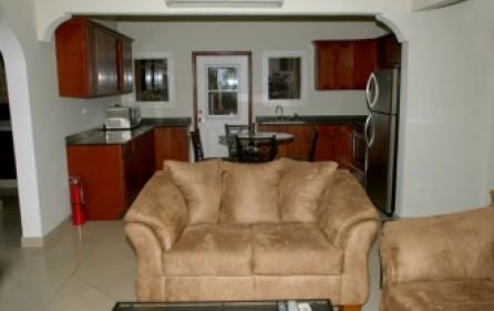 betty-estate-condo-rental-r304-5