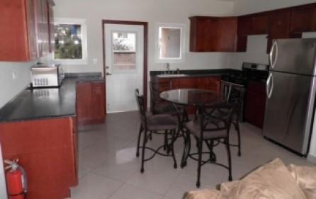 betty-estate-condo-rental-r304-7