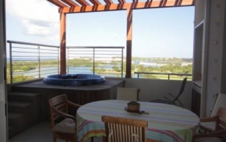 blue-caribbean-marina-condo-apartment-rental-1