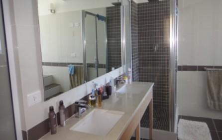blue-caribbean-marina-condo-apartment-rental-10