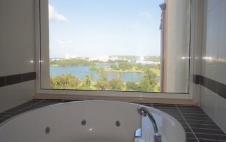 blue-caribbean-marina-condo-apartment-rental-11