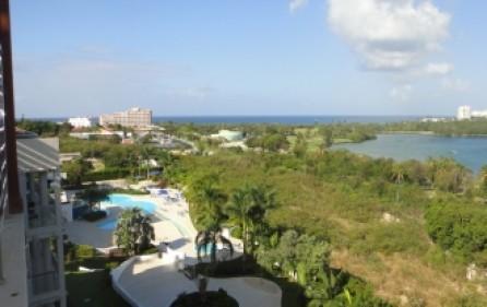 blue-caribbean-marina-condo-apartment-rental-2
