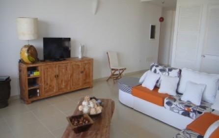 blue-caribbean-marina-condo-apartment-rental-3