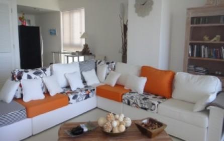 blue-caribbean-marina-condo-apartment-rental-4