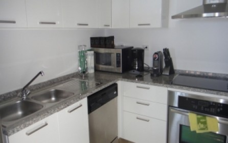 blue-caribbean-marina-condo-apartment-rental-5