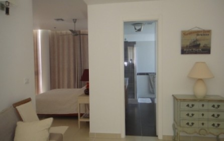blue-caribbean-marina-condo-apartment-rental-7