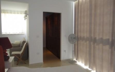 blue-caribbean-marina-condo-apartment-rental-8