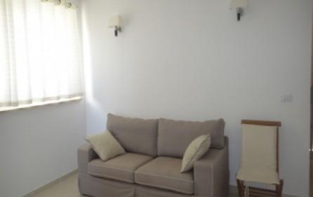 blue-caribbean-marina-condo-apartment-rental-9