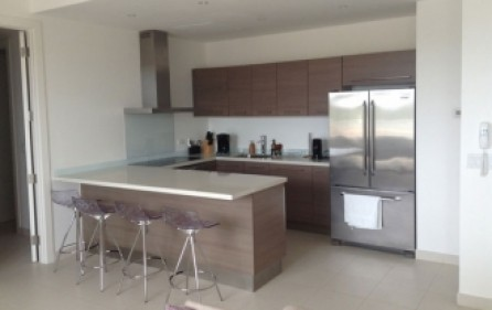blue-residence-condo-for-rent-cupecoy-f055-4