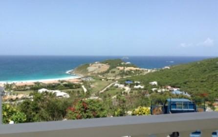 boumapolis-caribbean-condo-for-rent-f061-1