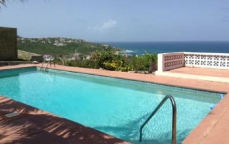 boumapolis-caribbean-condo-for-rent-f061-2