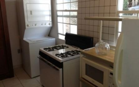 boumapolis-caribbean-condo-for-rent-f061-3