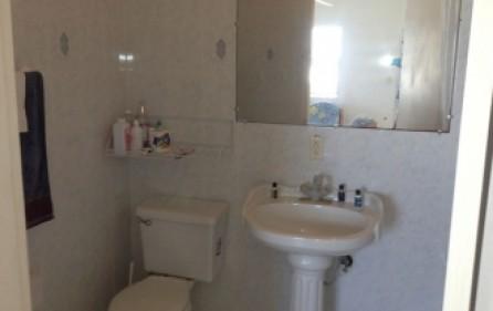 boumapolis-caribbean-condo-for-rent-f061-4
