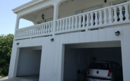 boumapolis-caribbean-condo-for-rent-f061-5