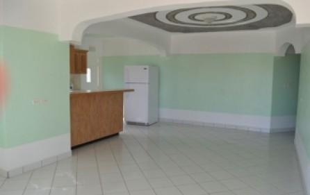 bright-beautiful-apartment-rental-st-maarten-s008-10