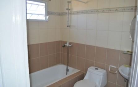 bright-beautiful-apartment-rental-st-maarten-s008-11