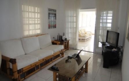 byron-apartment-rental-f034-2