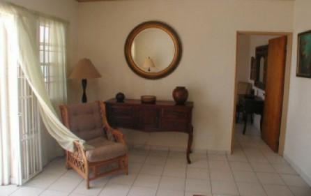 byron-apartment-rental-f034-4
