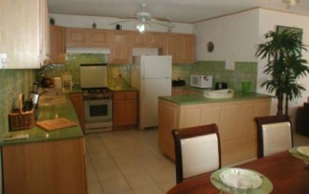 byron-apartment-rental-f034-5