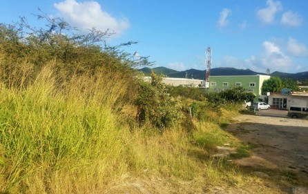 commercial-investment-opportunity-carribean-land-for-sale-2