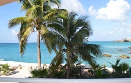 caravanserai-caribbean-studio-luxury-rental-r348-1
