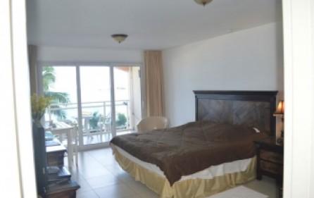 caravanserai-caribbean-studio-luxury-rental-r348-2