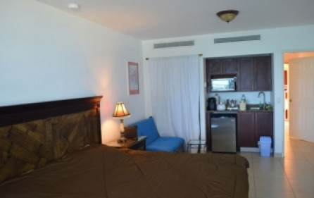 caravanserai-caribbean-studio-luxury-rental-r348-3