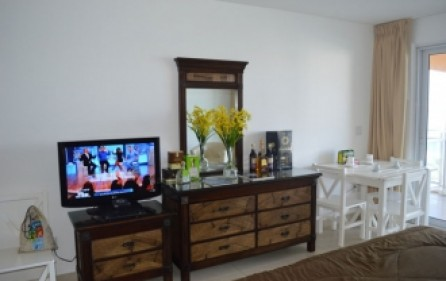 caravanserai-caribbean-studio-luxury-rental-r348-4