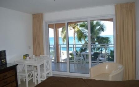 caravanserai-caribbean-studio-luxury-rental-r348-5