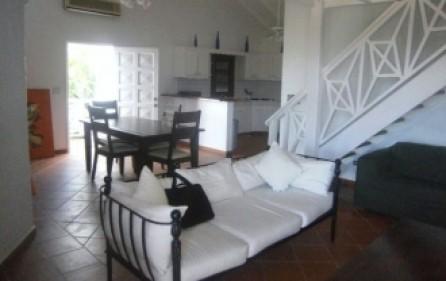 carib-condo-rental-r312-1