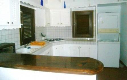 carib-condo-rental-r312-2