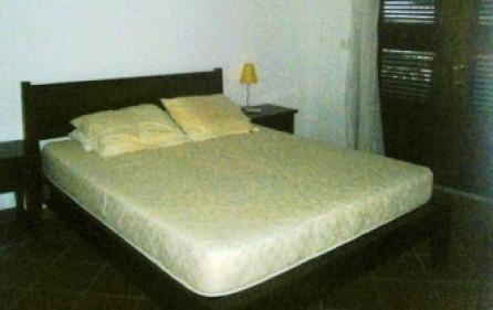 carib-condo-rental-r312-3