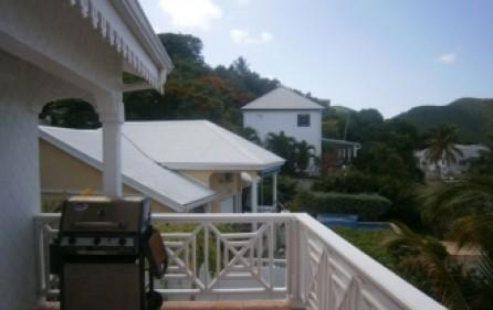 carib-condo-rental-r312-5