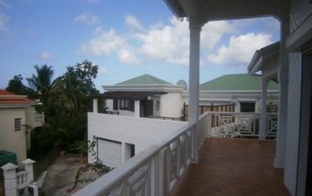 carib-condo-rental-r312-6