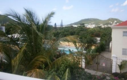 carib-condo-rental-r312-8