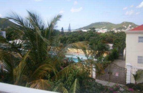 Carib Condo
