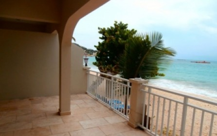 caribbean-beachfront-investment-project-081-1