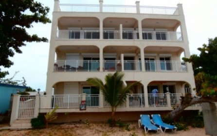 caribbean-beachfront-investment-project-081-6