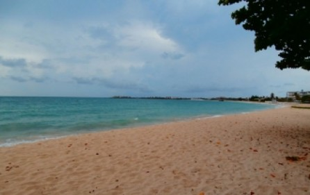 caribbean-beachfront-investment-project-081-7
