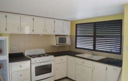 castle-cove-apartment-rental-r309-1