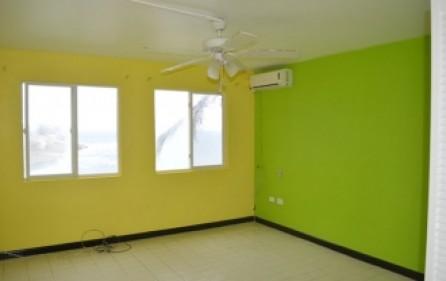 castle-cove-apartment-rental-r309-4