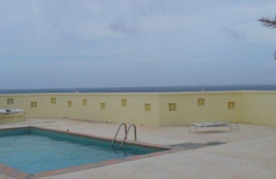 Castle Cove Apartments
