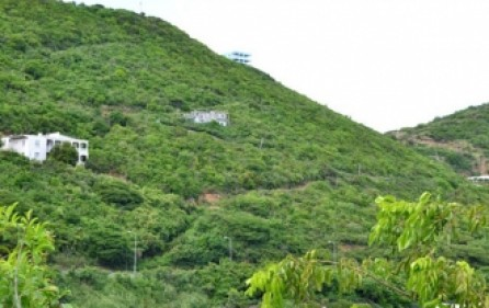 cay-hill-caribbean-land-for-sale-941-1