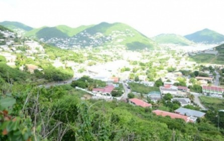 cay-hill-caribbean-land-for-sale-941-2