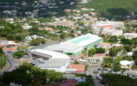 cay-hill-caribbean-land-for-sale-941-3