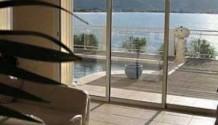 Oceancliff Villa