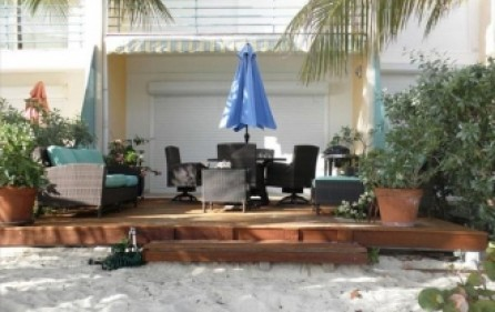 coco-little-paradise-condo-for-sale-047-3