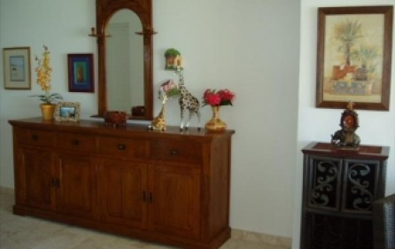 coco-little-paradise-condo-for-sale-047-4